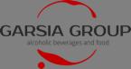 Garsia Group